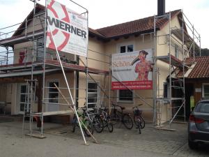 sportheim2-2016